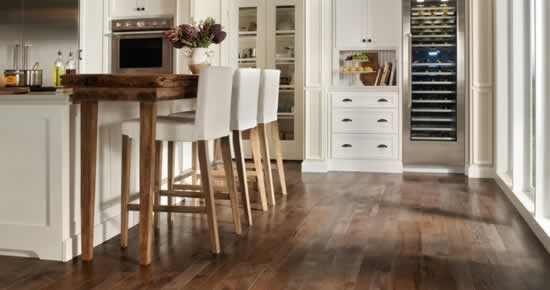 Hardwood Floors Have Always Been A Favorite For Most People Who Are Interested In Some Quality Finishing Their